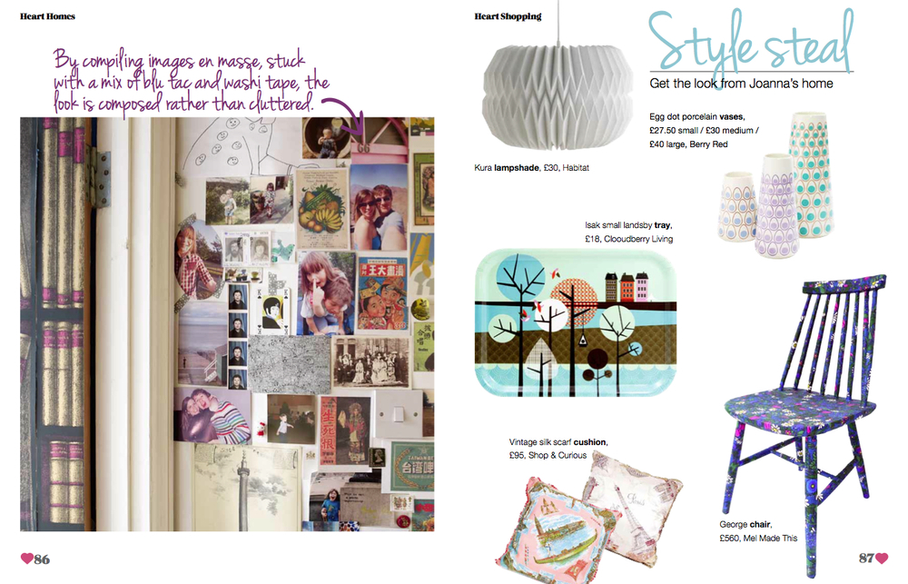 5. Heart Home Rental Flat Feature by Interior Stylist Joanna Thornhill P9-10.jpeg