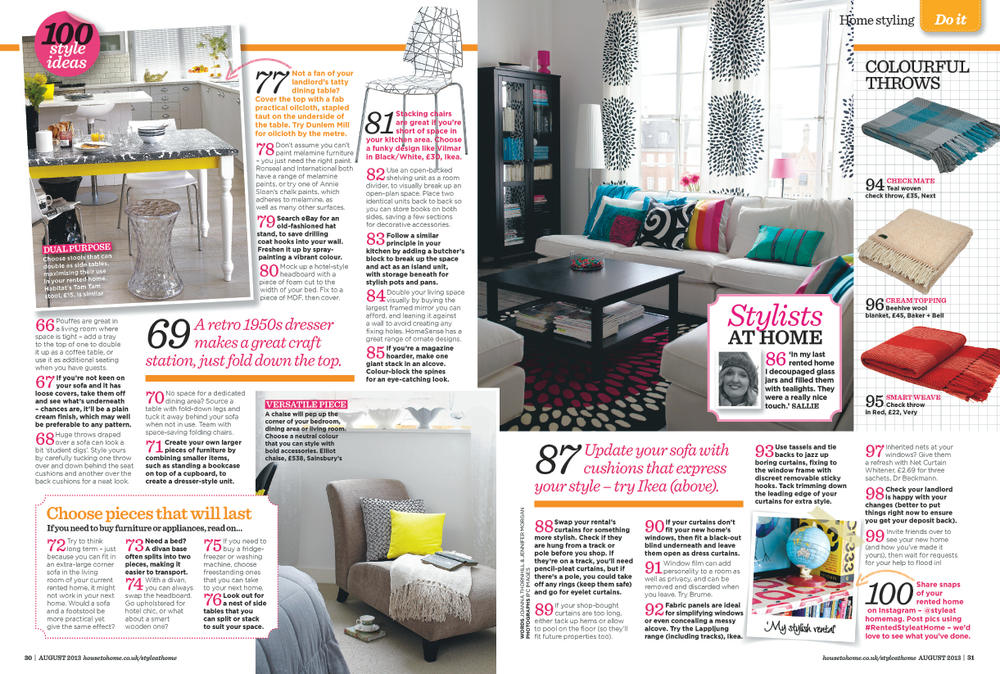 17. Style at Home magazine 100 Rental Rescue Ideas by Interior Stylist Joanna Thornhill P5-6 PDF.jpeg