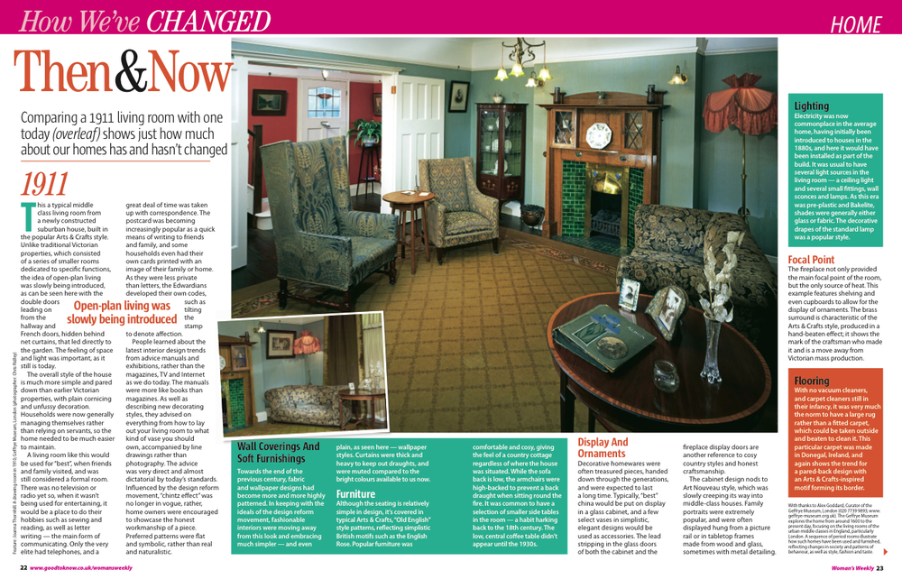 20. Woman's Weekly Centenary Then & Now Feature by Interior Stylist Joanna Thornhill P1-2.jpeg