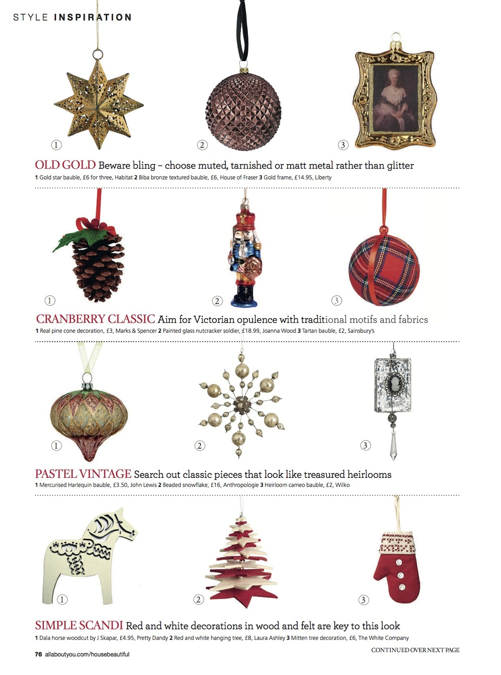 House Beautiful Magical Trees P5 Bauble Cut-outs PDF by Joanna Thornhill.jpg