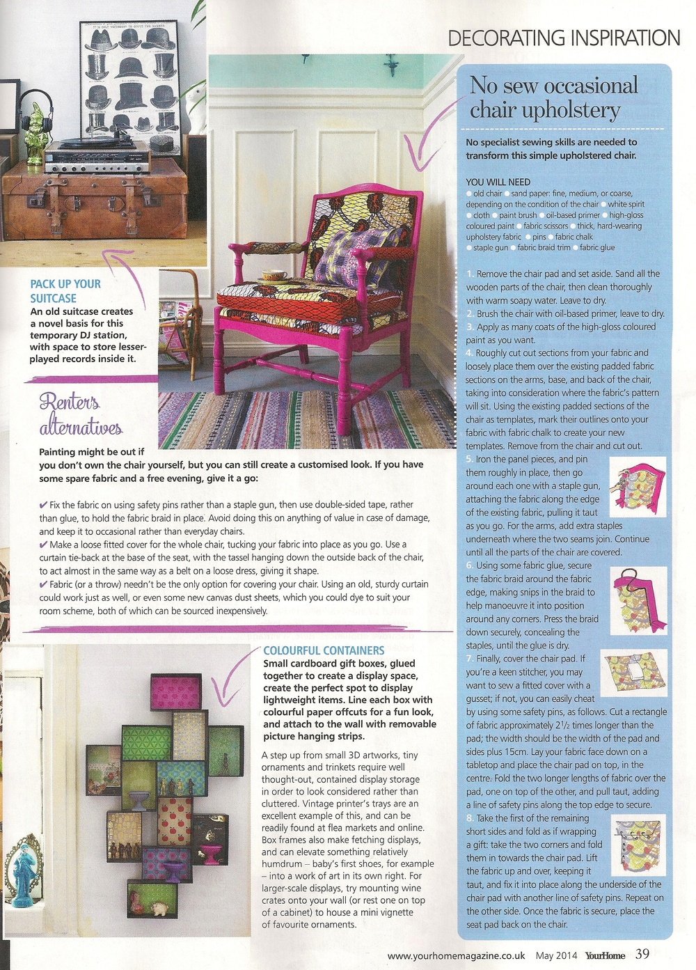 Home for Now by Joanna Thornhill Extract Your Home magazine May 2014 p2.jpg