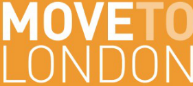 MoveTo London Logo
