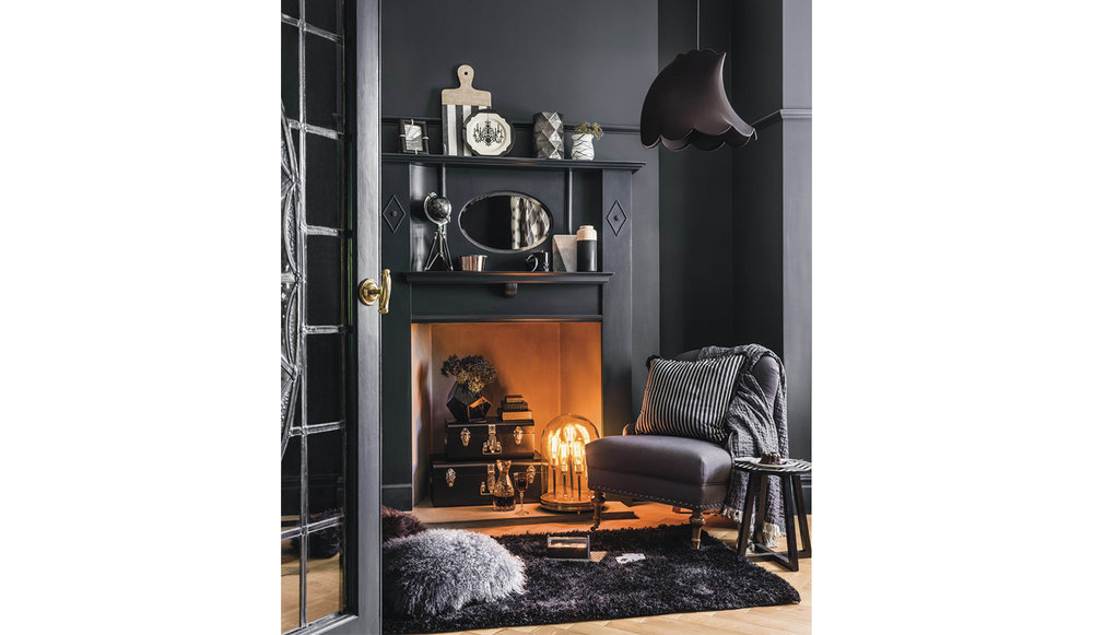 HomeSense Dark Living Joanna Thornhill.jpg