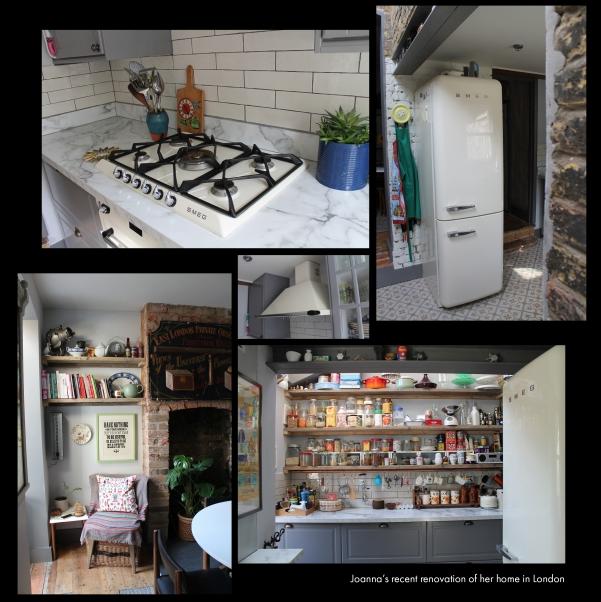 Joanna Thornhill Kitchen Smeg blog multi shot