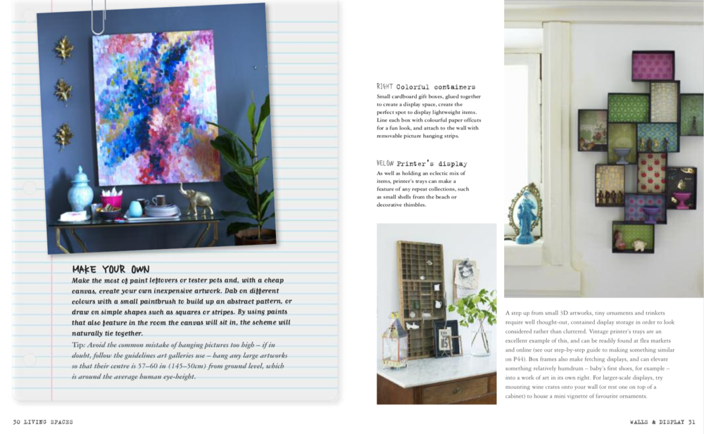 Insta Style for Your Living Space by Joanna Thornhill P30-31.png