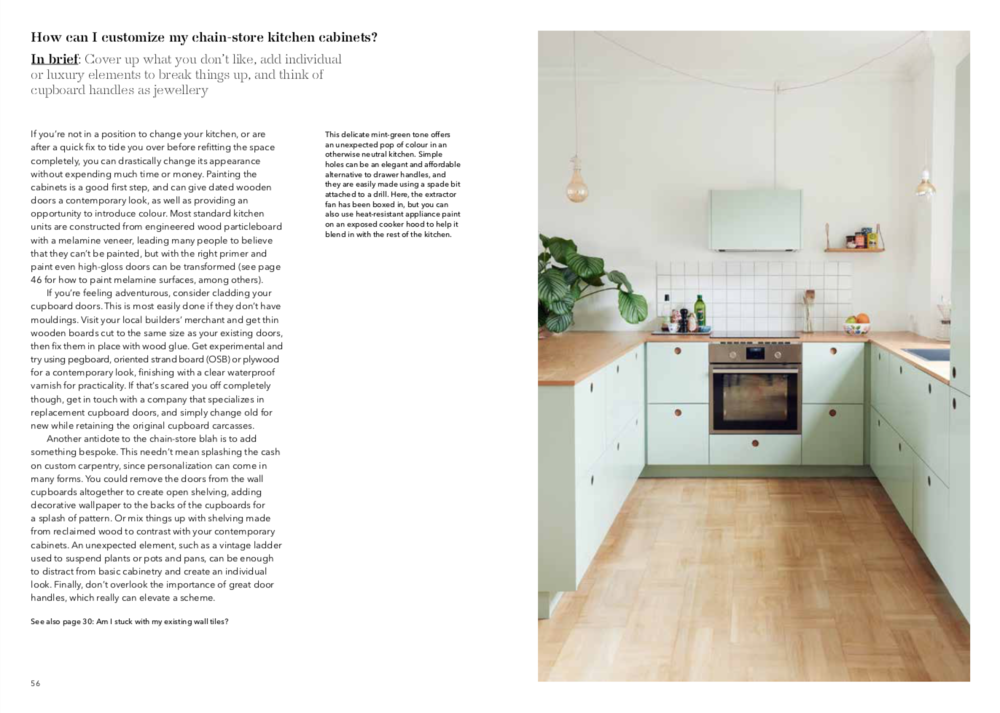My Bedroom Is an Office by Joanna Thornhill P56-57.png