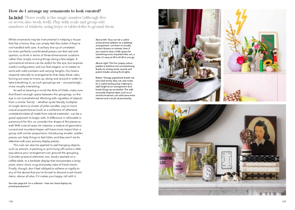 My Bedroom Is an Office by Joanna Thornhill P108-109.png