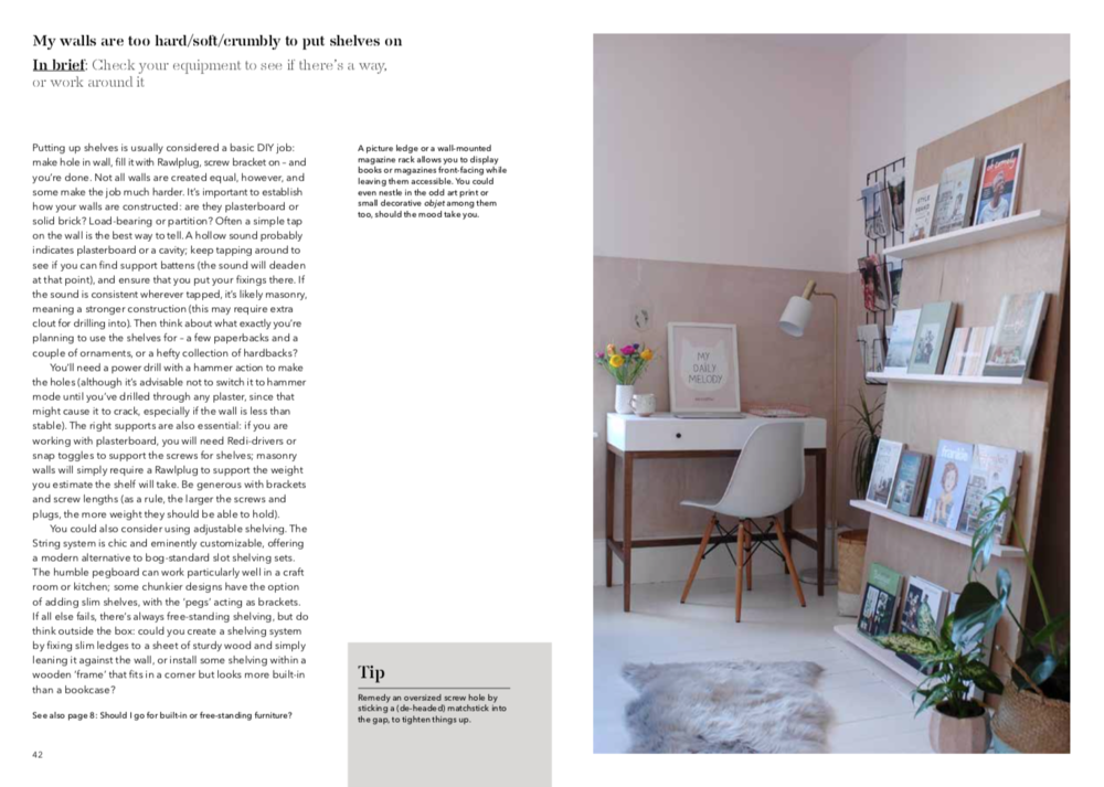 My Bedroom Is an Office by Joanna Thornhill P42-43.png