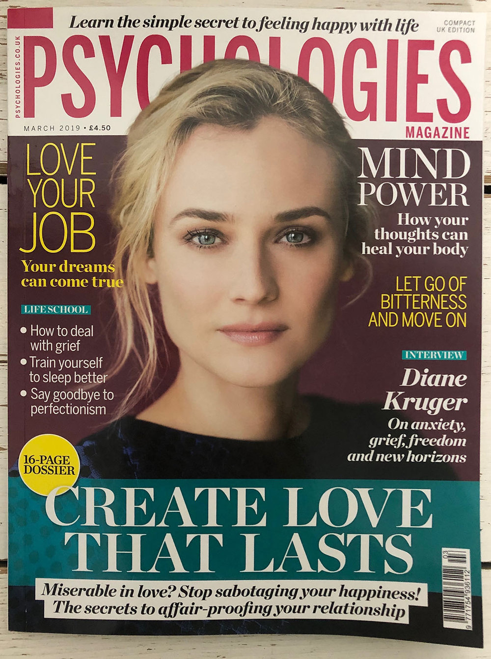 Psychologies Mag front cover March19.jpg