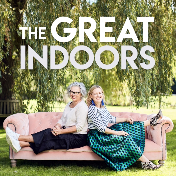 The Great Indoors podcast.jpg