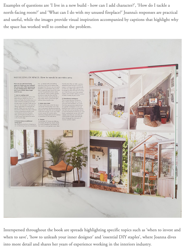 91 Magazine My Bedroom is an Office Review P3.png