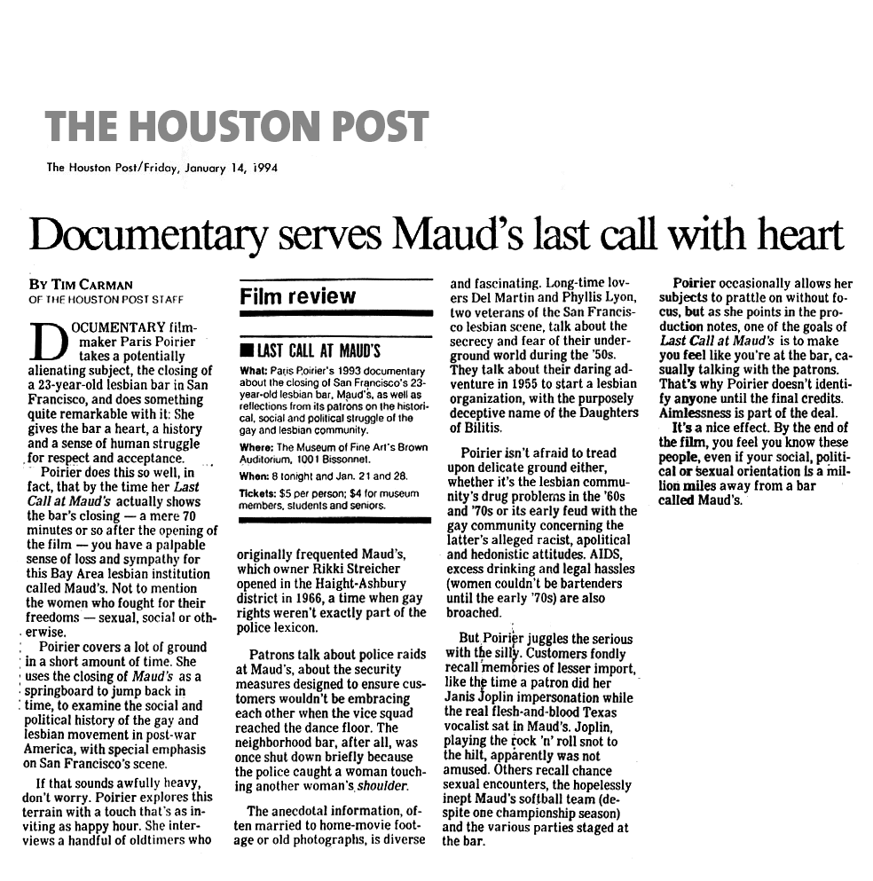 wMAUDS-houstonPost.png