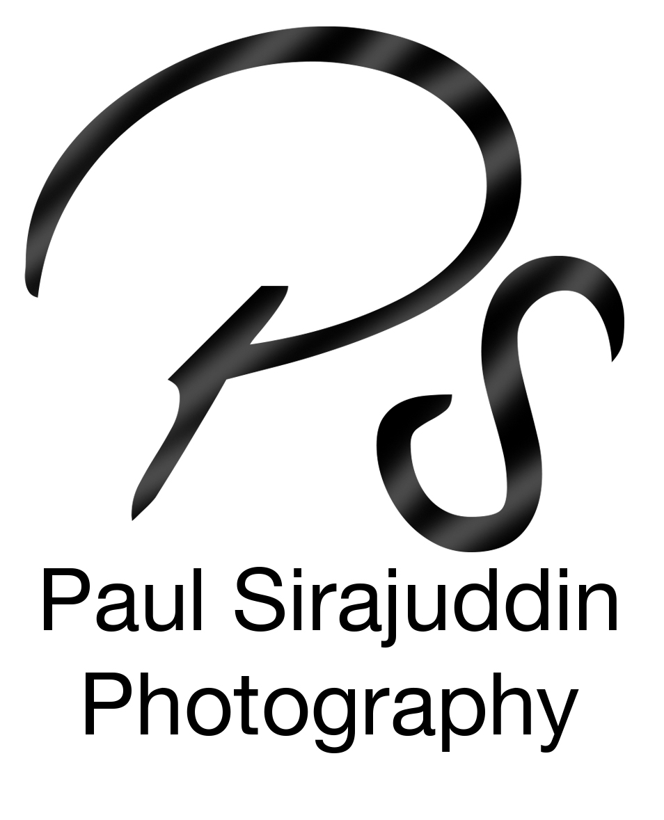 Paul Sirajuddin Photography