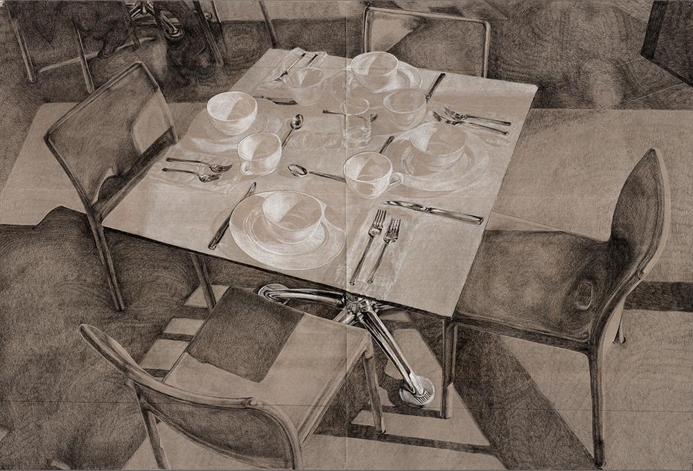Everland_Café.jpg