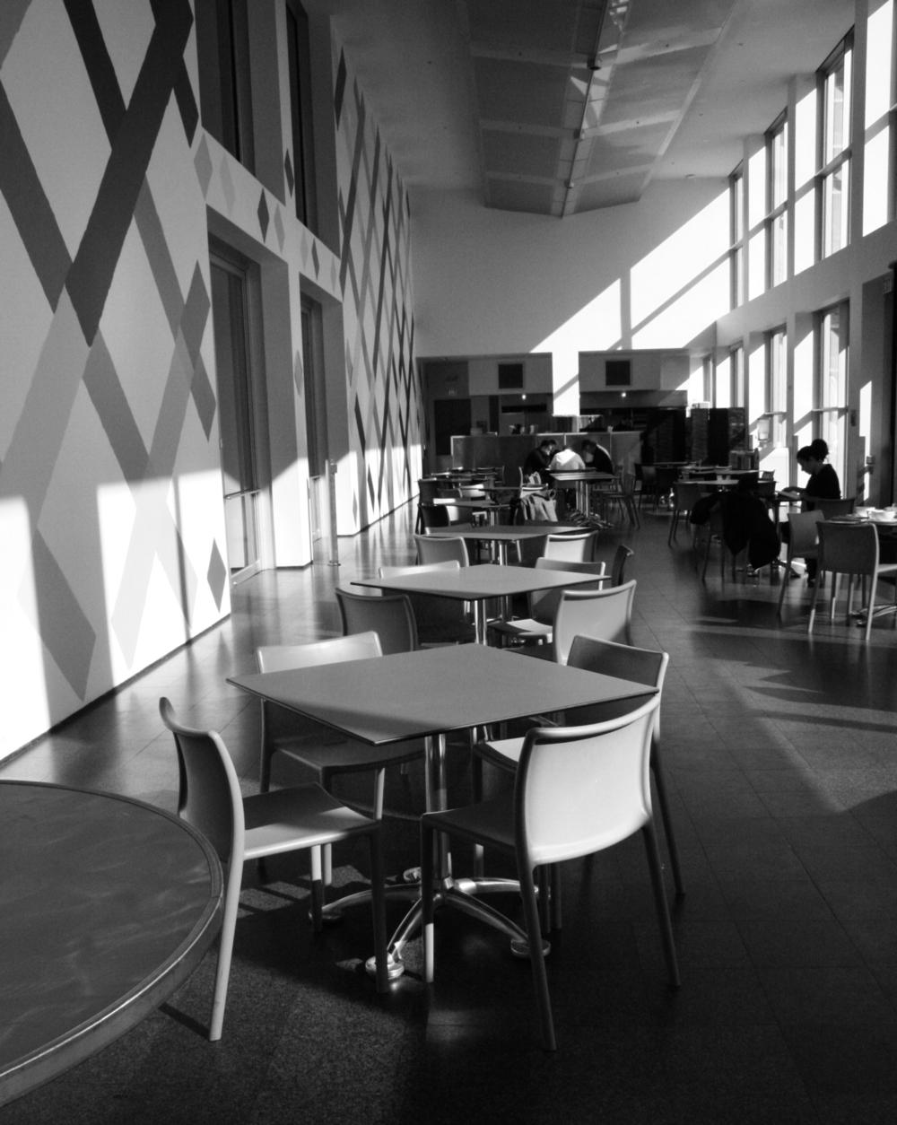 MCA_Café.jpg