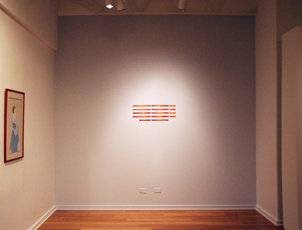 3679_Installation View_edited.jpg