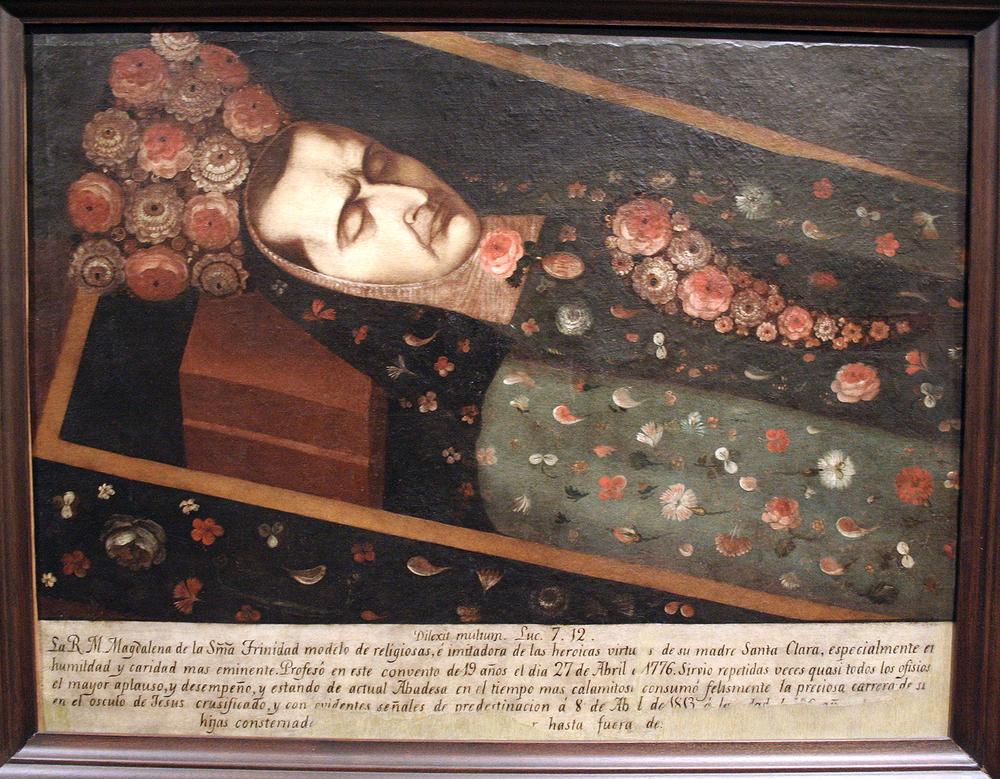 Nun Painting.jpg