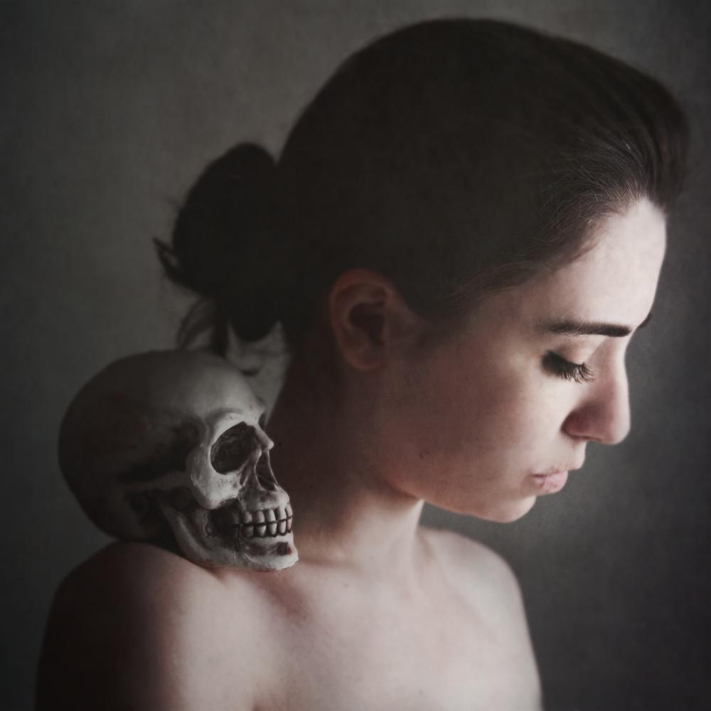 Skull 3 small.jpg