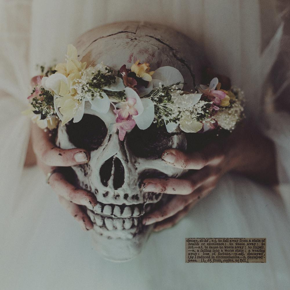 the bride, 2013