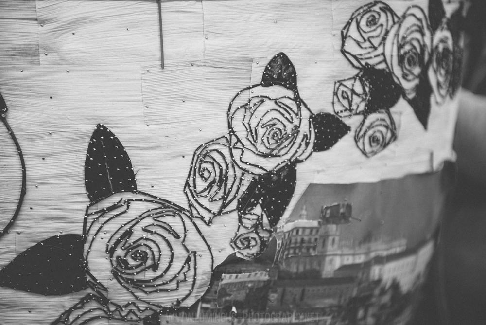 Rosas-peq-16.jpg