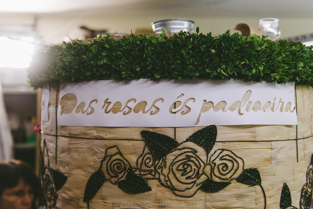 Rosas-peq-20.jpg