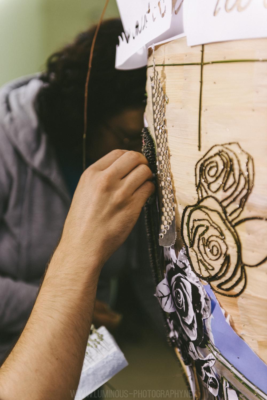 Rosas-peq-26.jpg