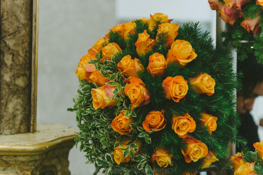 Rosas-peq-236.jpg