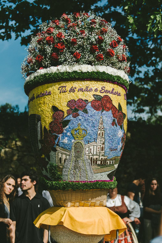 Rosas-peq-286.jpg