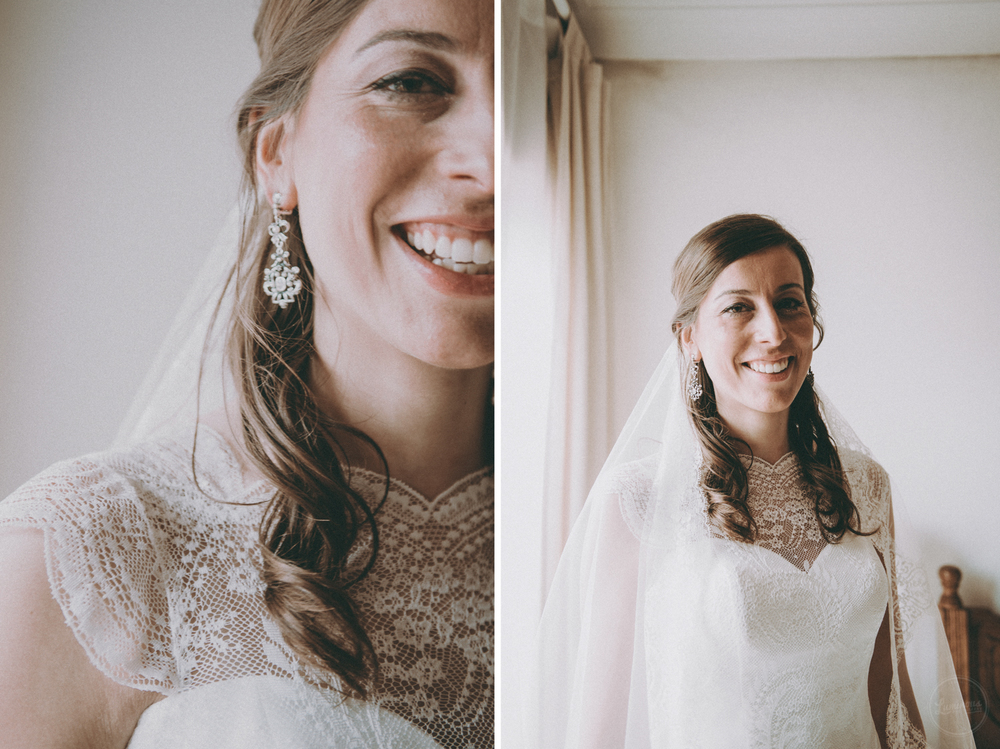 Casamento M+J [luminous photography]-297.jpg