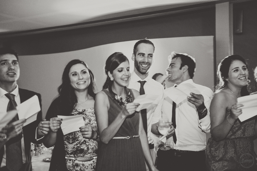 Casamento M+J [luminous photography]-265.jpg