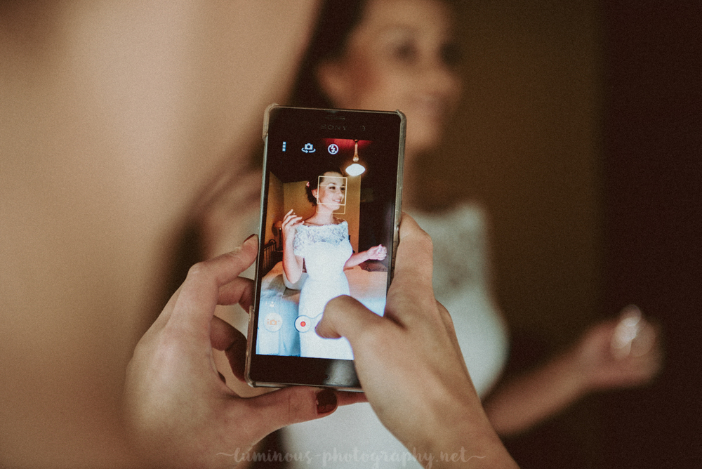 casamento-wedding-luminous-photography-porto-karolina-pedro-70.jpg