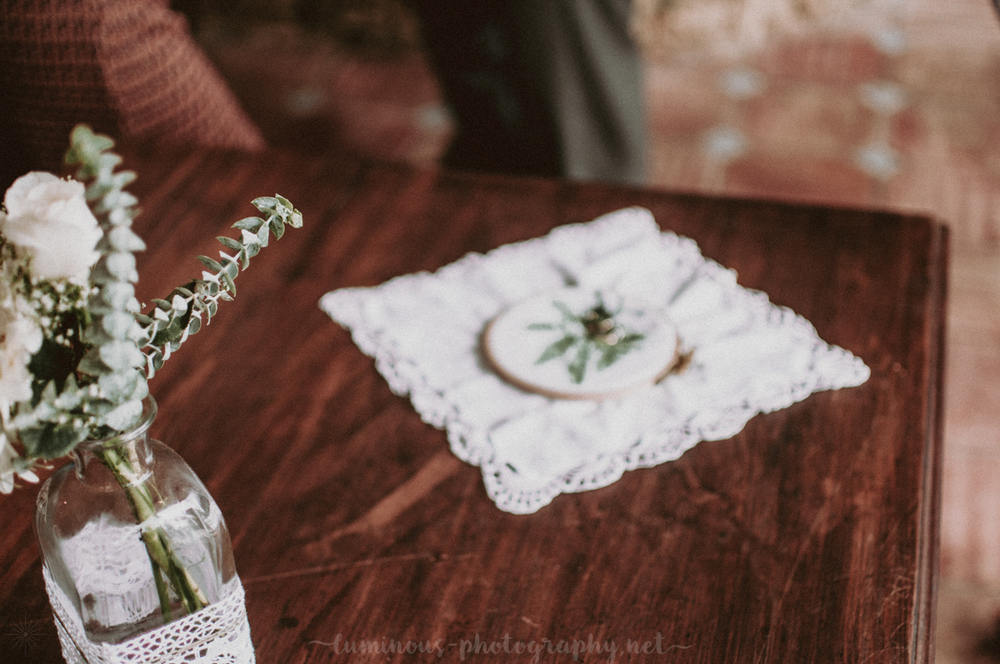 casamento-wedding-luminous-photography-porto-karolina-pedro-97.jpg