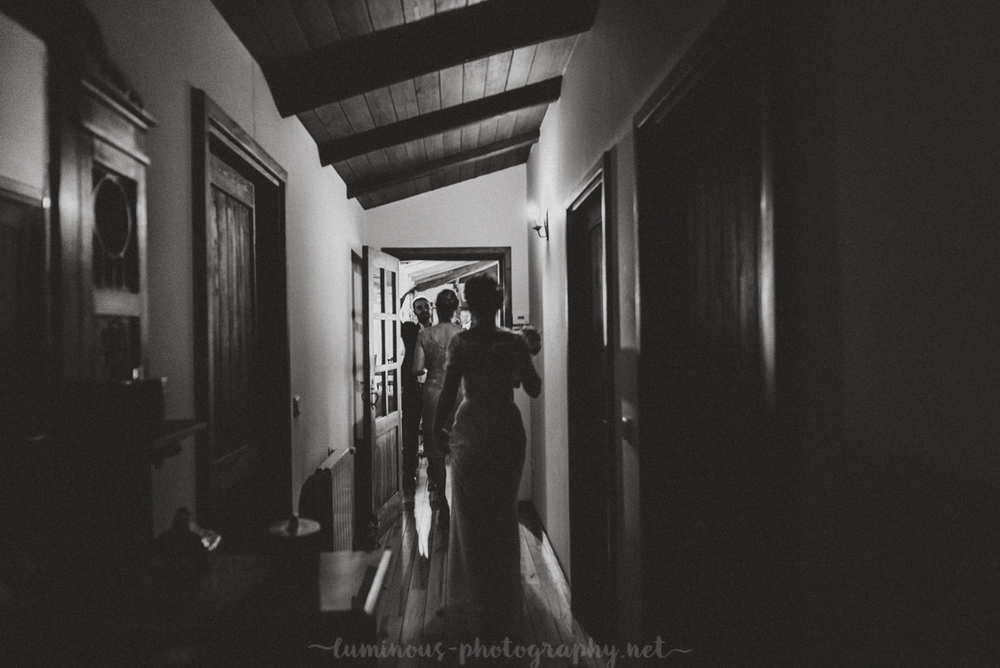casamento-wedding-luminous-photography-porto-karolina-pedro-105.jpg