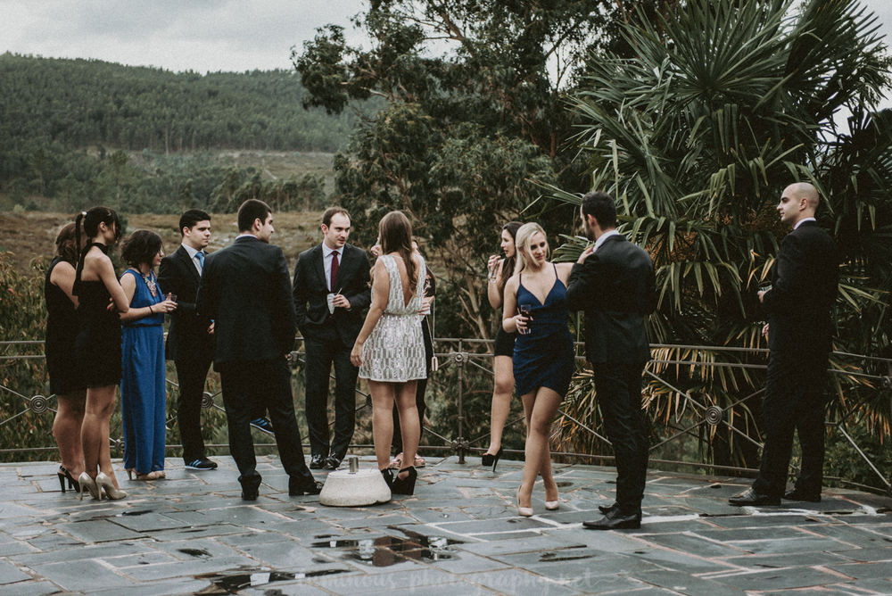 casamento-wedding-luminous-photography-porto-karolina-pedro-149.jpg