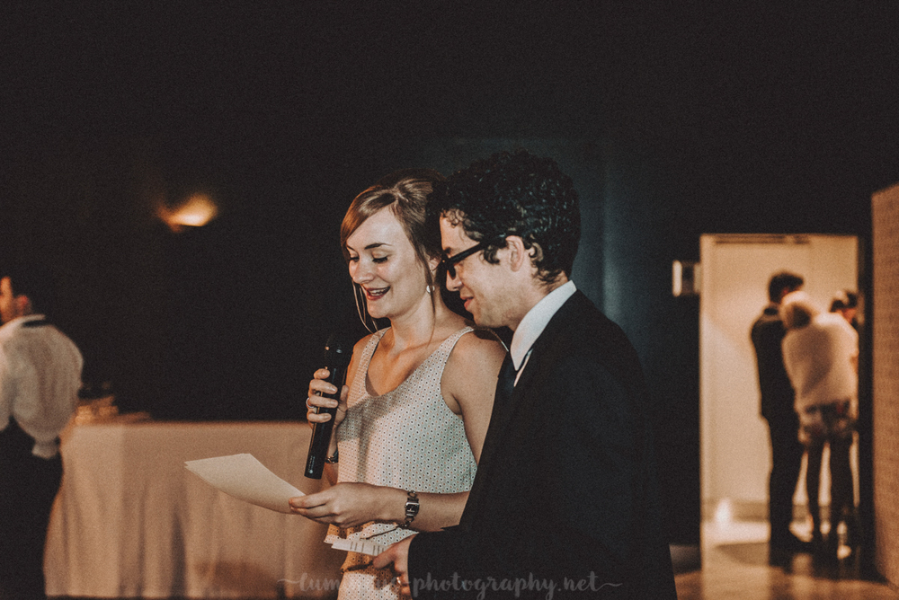 casamento-wedding-luminous-photography-porto-karolina-pedro-229.jpg