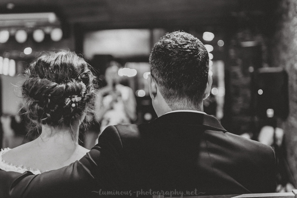 casamento-wedding-luminous-photography-porto-karolina-pedro-265.jpg