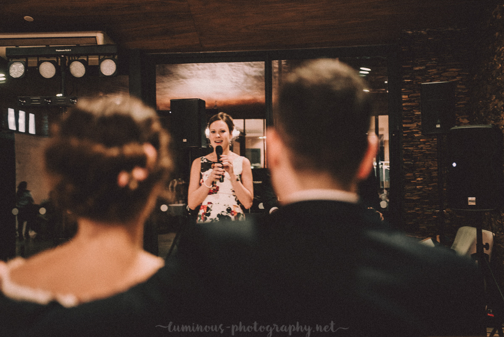 casamento-wedding-luminous-photography-porto-karolina-pedro-264.jpg