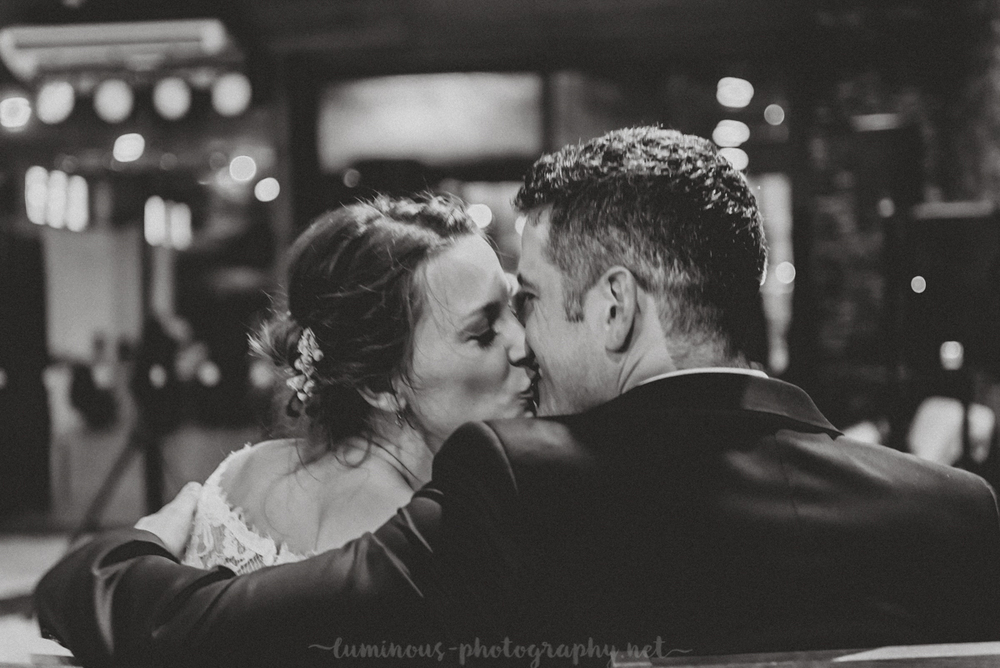 casamento-wedding-luminous-photography-porto-karolina-pedro-266.jpg