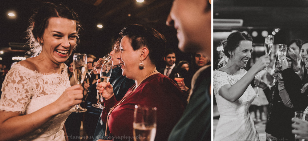 casamento-wedding-luminous-photography-porto-karolina-pedro-308.jpg