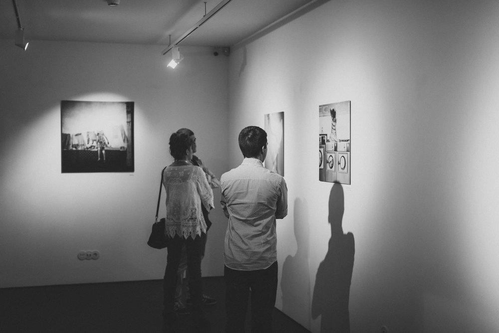 Luminous_Photography_Mendo-11.jpg