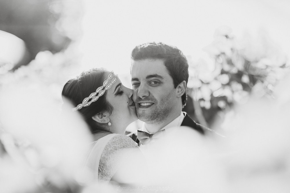 filipa&hugo (low res)-1313.jpg