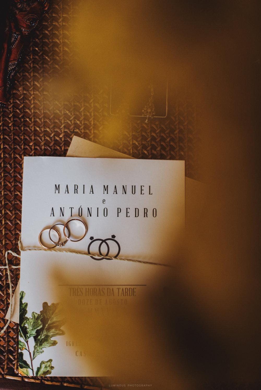 maria&pedro (low-res)-38.jpg