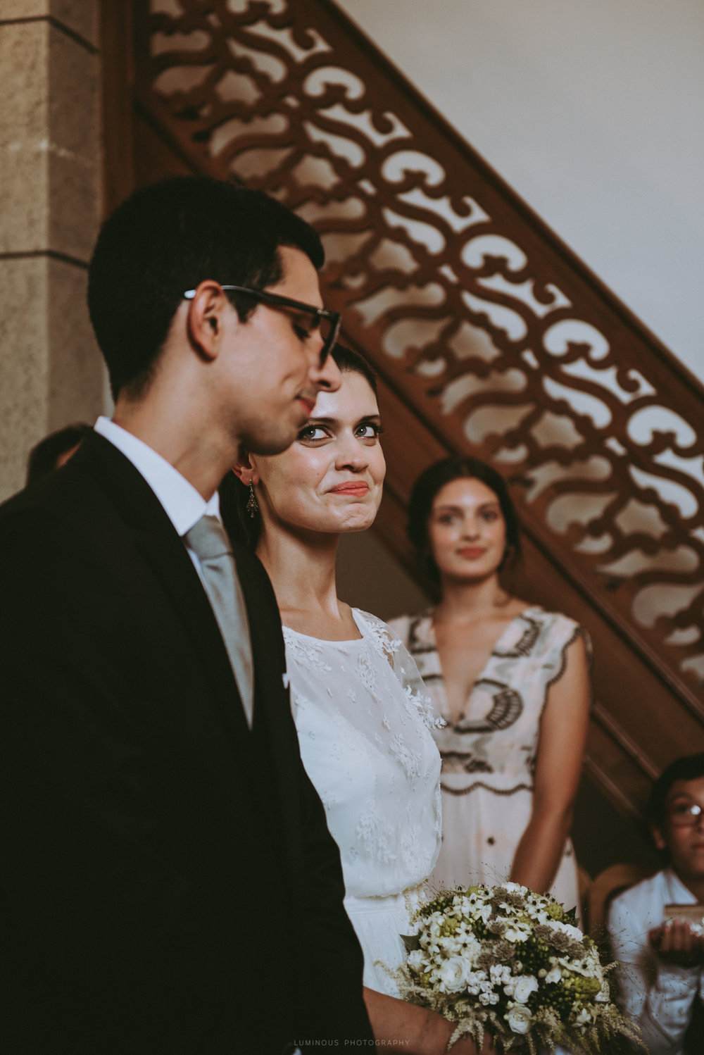 maria&pedro (low-res)-568.jpg
