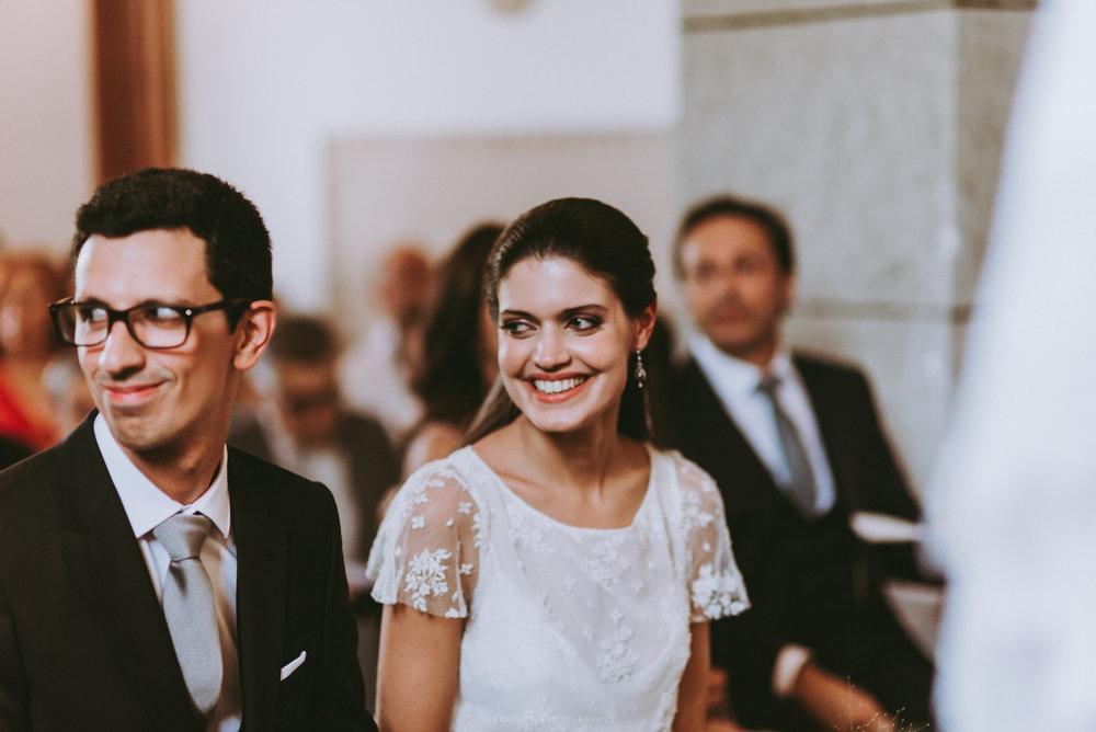 maria&pedro (low-res)-590.jpg