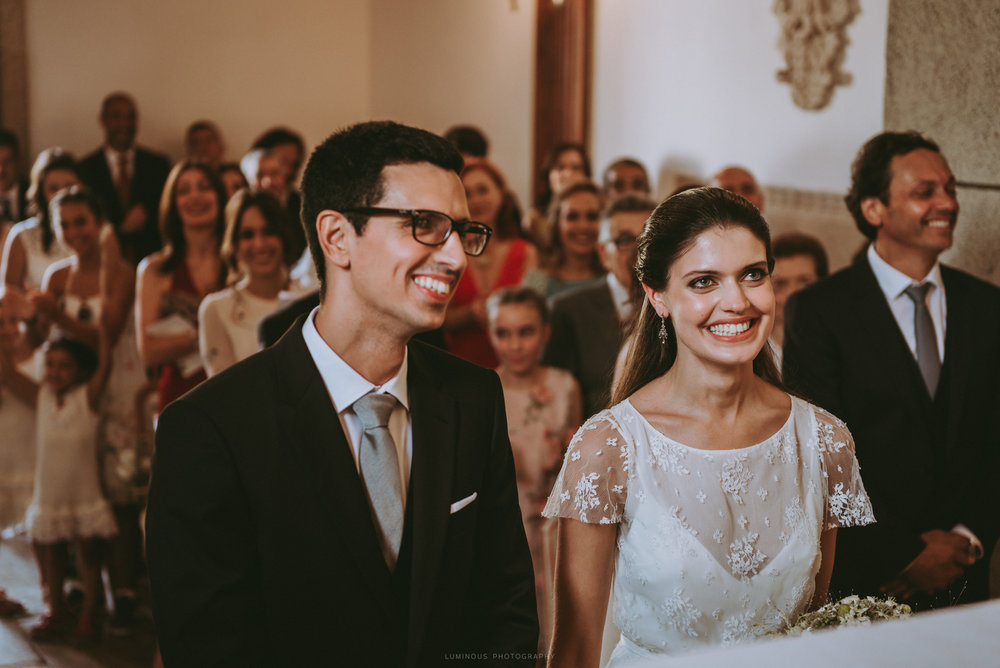 maria&pedro (low-res)-690.jpg