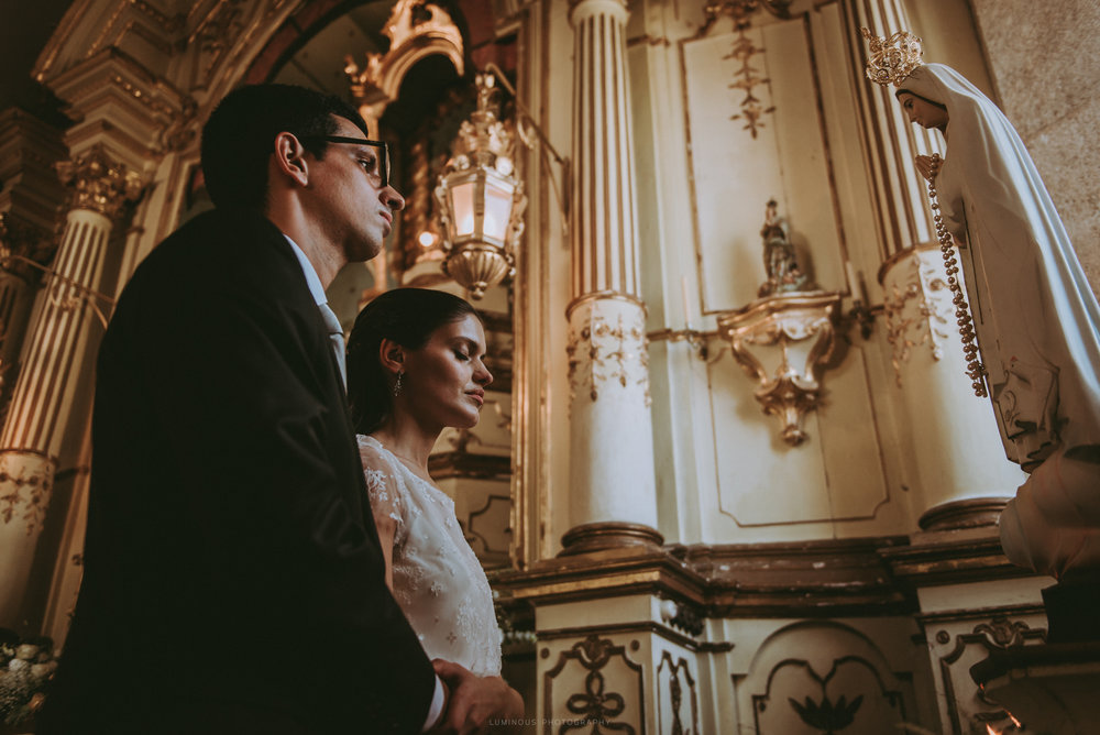 maria&pedro (low-res)-742.jpg