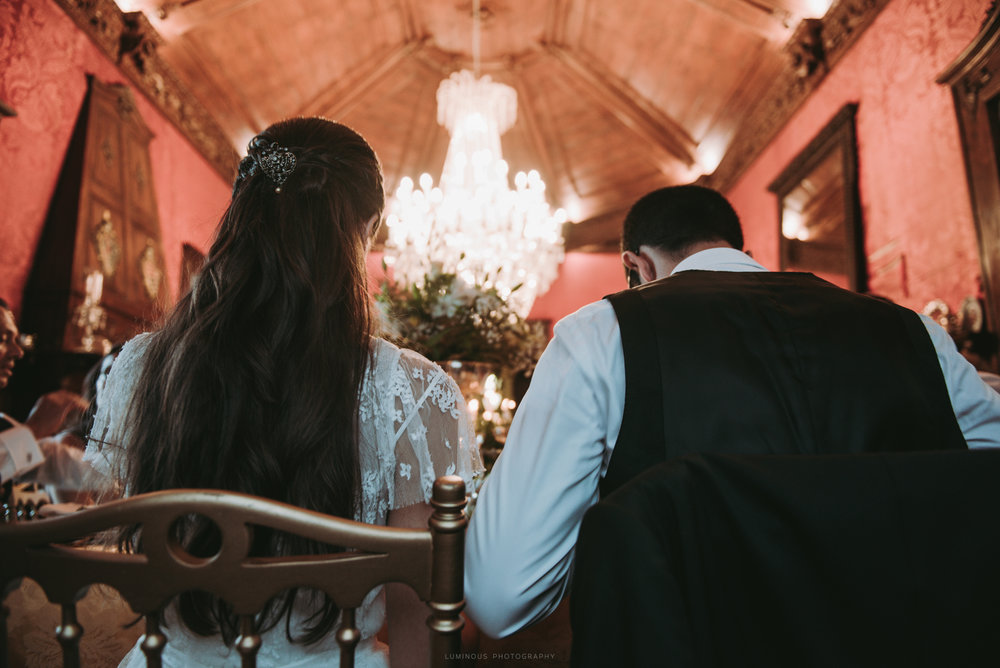 maria&pedro (low-res)-1588.jpg