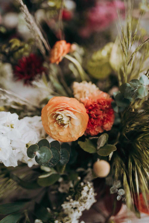 botanica_workshop_luminousphotography-28.jpg
