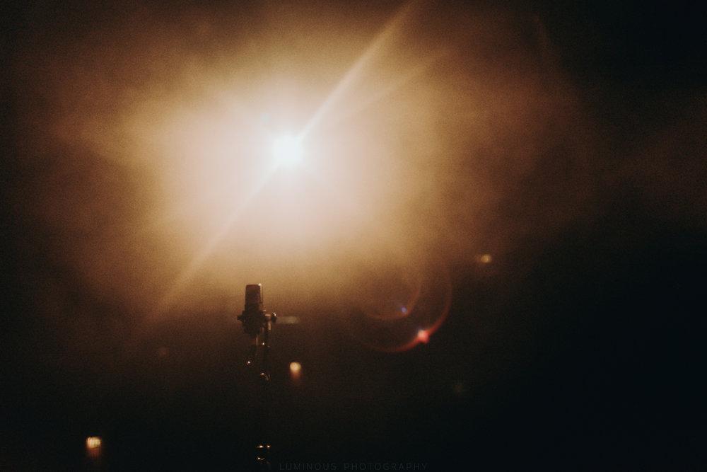 Censored Songs [ensaio geral e bastidores] by Luminous Photography-5.jpg