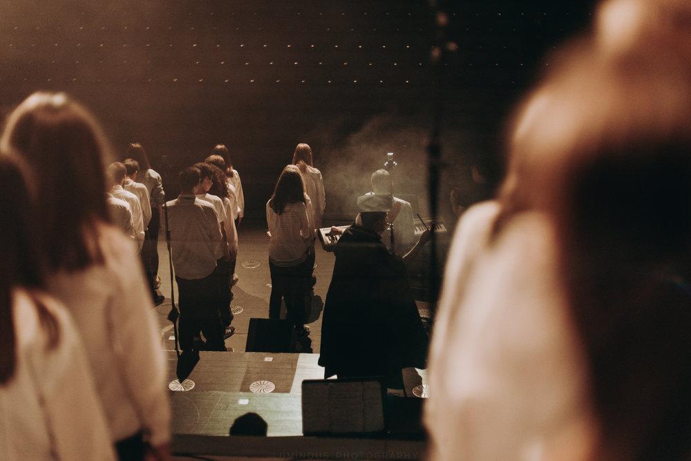 Censored Songs [ensaio geral e bastidores] by Luminous Photography-31.jpg